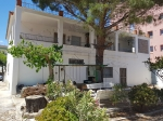 GREAT HOUSE WITH TWO COMMERCIAL STORES IN HOSPITALET DE L'INFANT